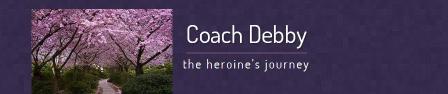 Coach Debbie