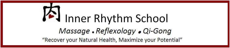 Inner Rhythm