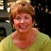 Carol McKeag