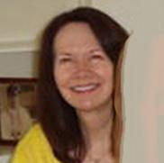 Sandra Nelles